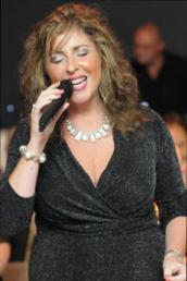 MSBB Singer photo