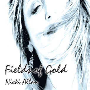 Fields-of-Gold-Album-Art