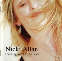 kingdom album cover001
