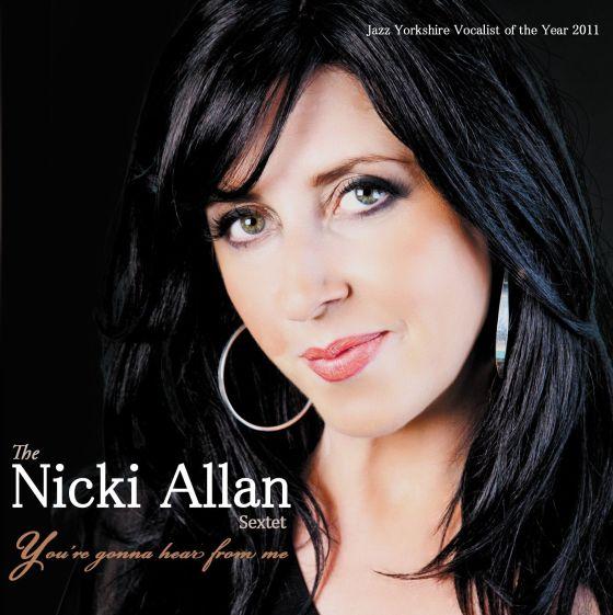 Sextet album cover