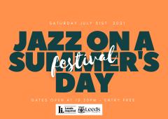 jazz-on-a-summerd-day-banner-